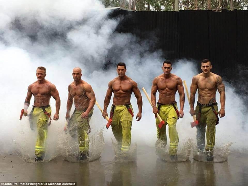 Tűzoltó buli – 2017. április 29. szombat